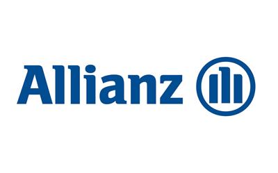 Aksöz Nakliyat Referans Allianz Sigorta