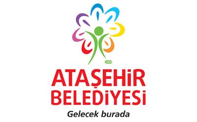 Aksöz Nakliyat Referans Ataşehir Belediyesi