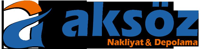 Ataşehir Nakliyat Şirketi